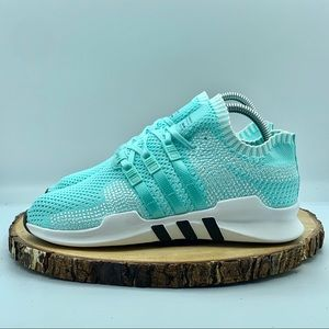 ADIDAS Original Womens EQT Support ADV Size 7